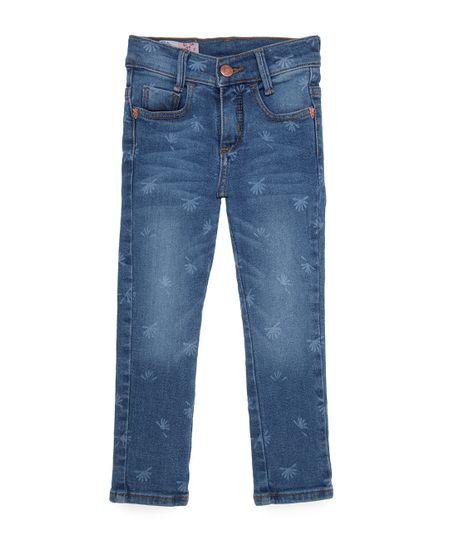 Jean-super-skinny-Ropa-bebe-nina-Indigo-medio