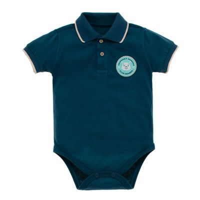 //www.offcorss.com/ropa-recien-nacido-nino-body-y-one-piece-body-tipo-polo-31115941/p