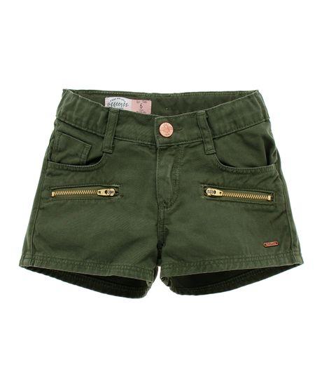 Short-Ropa-nina-Verde