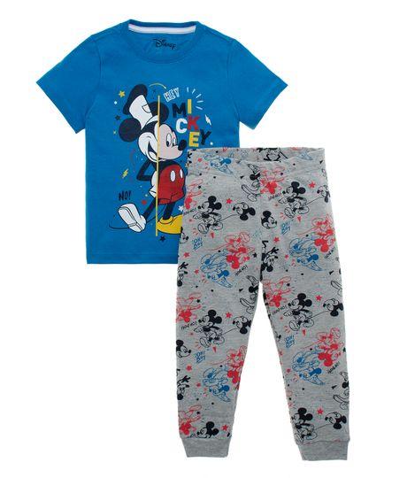 Pijama-Ropa-bebe-nino-Morado