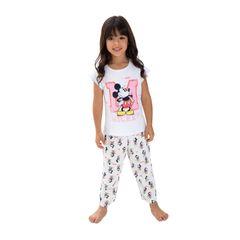 Pijama-Ropa-bebe-nina-Blanco