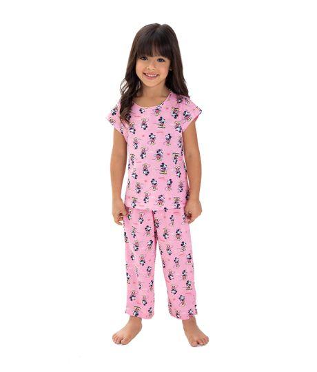 Pijama-Ropa-bebe-nina-Rosado