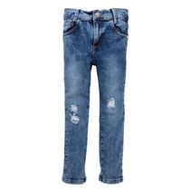 //www.offcorss.com/ropa-nino-jeans-y-pantalones-jean-ultra-slim-51360522/p