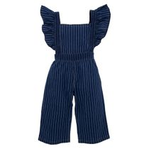 //www.offcorss.com/ropa-bebe-nina-body-y-one-piece-enterizo-largo-42210151/p