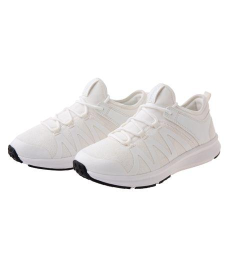Tenis-deportivos-Ropa-nino-Blanco