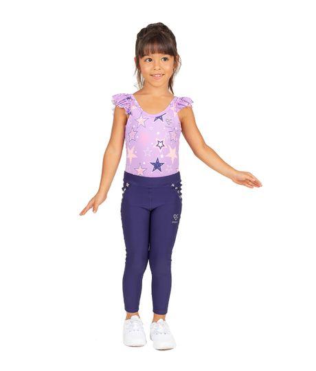 Body-deportivo-Ropa-bebe-nina-Violeta