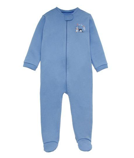 Pijama-enterizo-Ropa-recien-nacido-nino-Morado