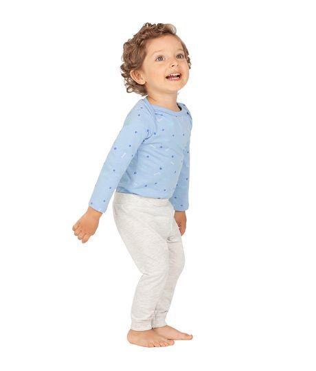 Pijama-Ropa-recien-nacido-nino-Morado