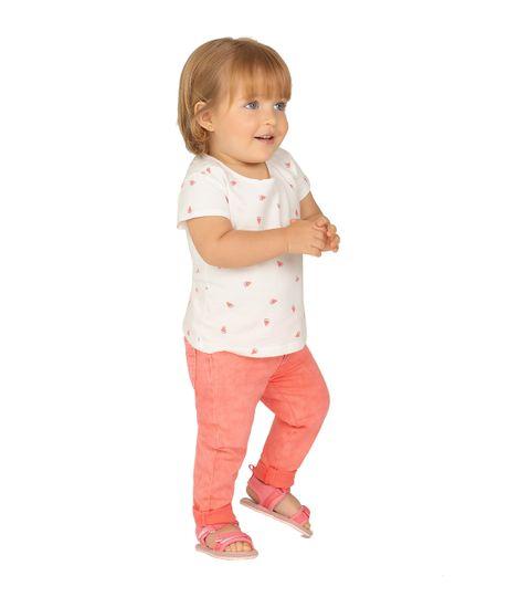 Pantalon-Ropa-recien-nacido-nina-Rosado