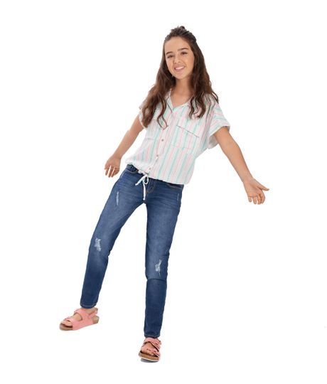 Jean-skinny-Ropa-nina-Indigo-medio