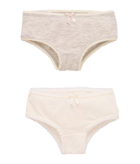 Panty-set-x2-Ropa-nina-Blanco