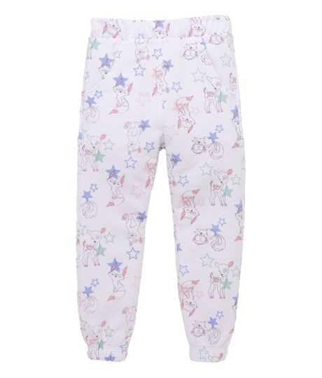 Pantalon-Venta-Directa-Blanco