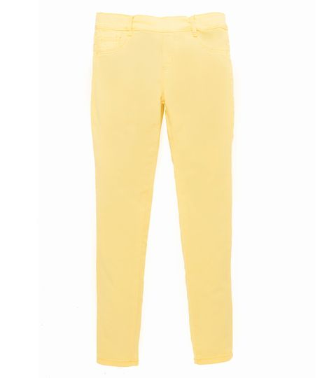 Pantalon-Venta-Directa-Amarillo