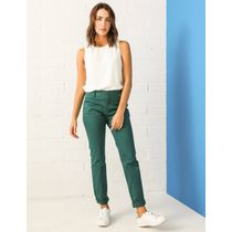//www.offcorss.com/ropa-mujer-jeans-y-pantalones-weekend-esprit-bota-tubo-18060041/p