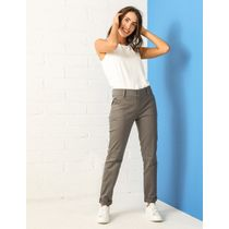 //www.offcorss.com/ropa-mujer-jeans-y-pantalones-weekend-esprit-bota-tubo-18060042/p