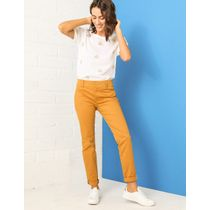 //www.offcorss.com/ropa-mujer-jeans-y-pantalones-weekend-esprit-bota-tubo-18060043/p