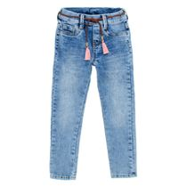 //www.offcorss.com/ropa-bebe-nina-jeans-y-pantalones-jeggings--42360503/p