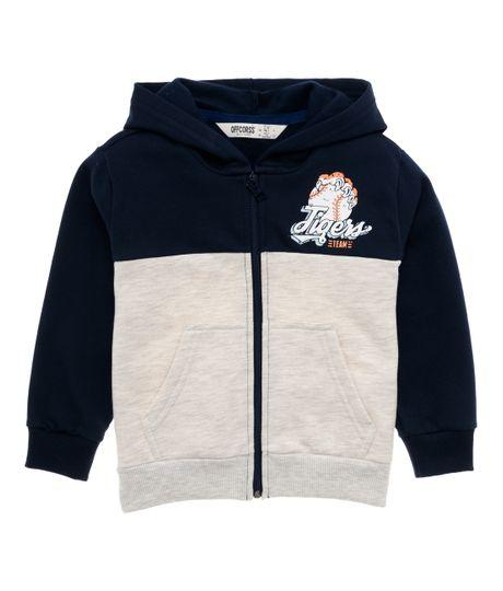 Buzo-Ropa-bebe-nino-Azul