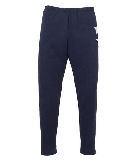 Leggings-Ropa-nina-Azul