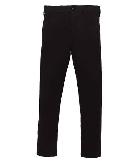 Pantalon-Ropa-nino-Negro