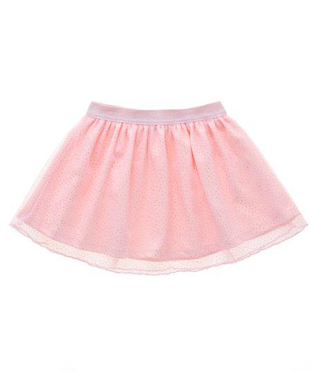 Falda-deportiva-Ropa-bebe-nina-Rosado