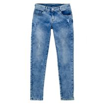 //www.offcorss.com/ropa-nina-jeans-y-pantalones-jean-skinny-ecologico-52360661/p