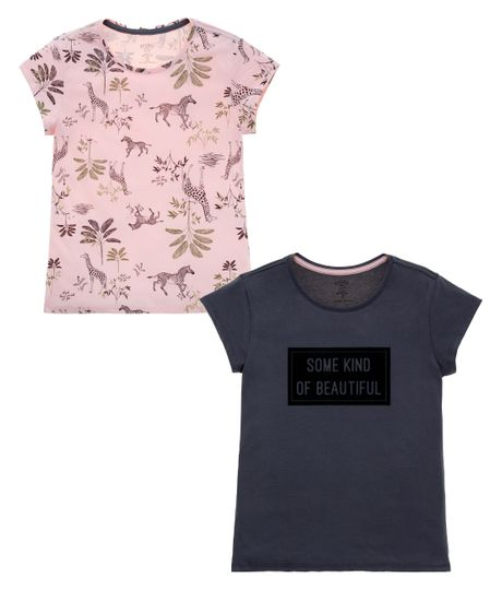 Set-x2-camisetas-Ropa-nina-Rosado