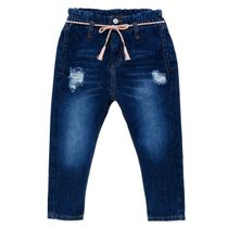 //www.offcorss.com/ropa-bebe-nina-jeans-y-pantalones-jean-tipo-paperbag-42360591/p