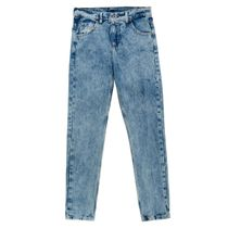 //www.offcorss.com/ropa-nino-jeans-y-pantalones-jean-51360641/p