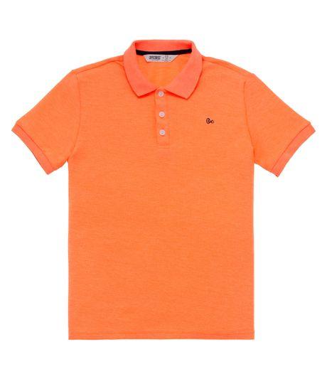 51338301-Naranja-Neon_1