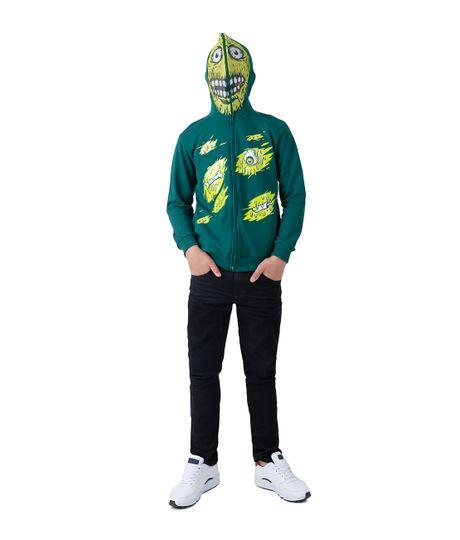 Buzo-con-personaje-Ropa-nino-Verde
