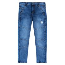 //www.offcorss.com/ropa-nino-jeans-y-pantalones-jean-51360921/p