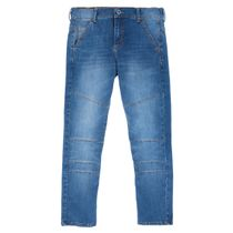 //www.offcorss.com/ropa-nino-jeans-y-pantalones-jean-51360922/p