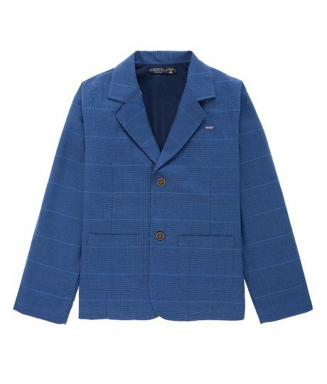 Chaqueta-Ropa-nino-Azul