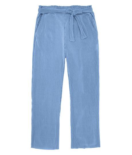 Pantalon-Ropa-nina-Morado