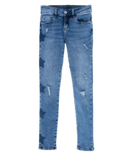 Jean-super-skinny--Ropa-nina-Indigo-claro