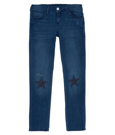 Jean-super-skinny--Ropa-nina-Indigo-oscuro