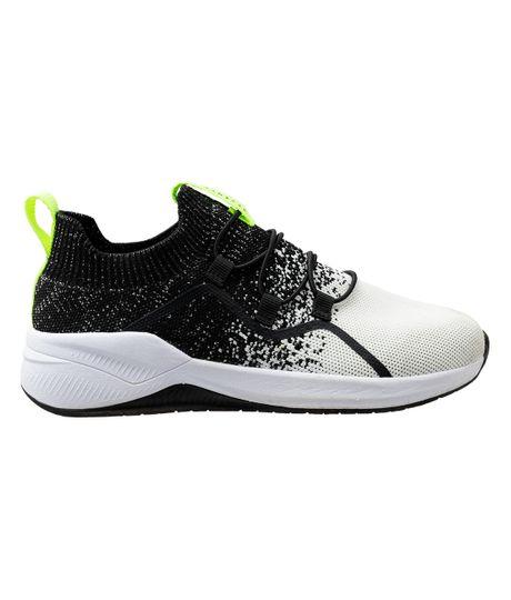 Tenis-deportivos-Ropa-nino-Negro