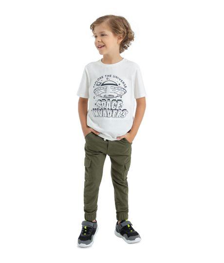 Pantalones Y Jeans Para Bebe Nino De 1 A 5 Anos Offcorss