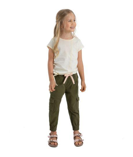 Pantalon-Ropa-bebe-nina-Verde