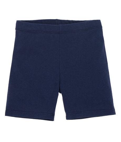 Short-interior-Ropa-bebe-nina-Azul