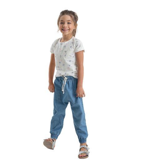 Pantalon-tipo-jogger-Ropa-bebe-nina-Indigo-claro