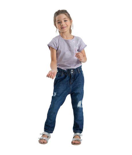 Pantalon-tipo-paperbag-Ropa-bebe-nina-Indigo-medio
