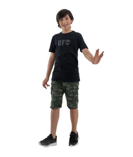 Pantalon-Ropa-nino-Verde