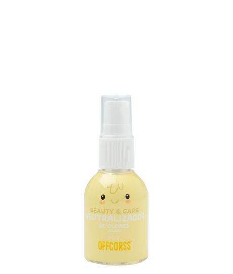 Kit--antibacterial---neutralizador-de-olores-Cuidado-personal-Amarillo