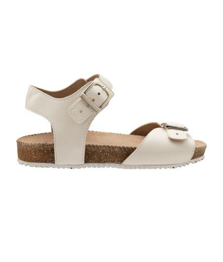 Sandalias---cambian-de-color-Ropa-bebe-nina-Blanco