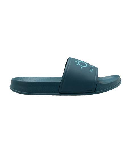 Sandalias-Ropa-nino-Azul