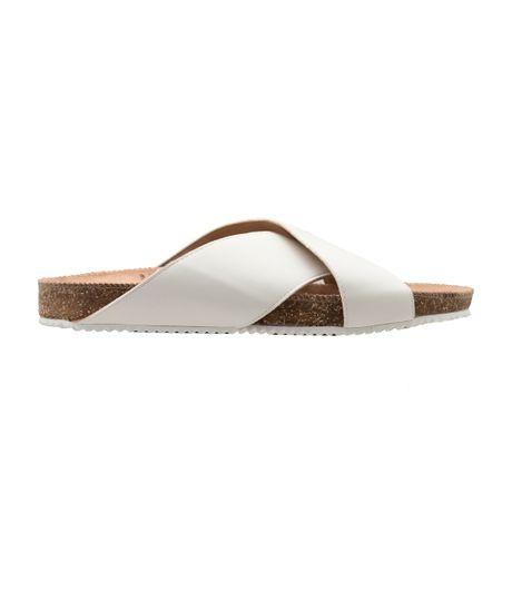 Sandalias--cambian-de-color-Ropa-nina-Blanco