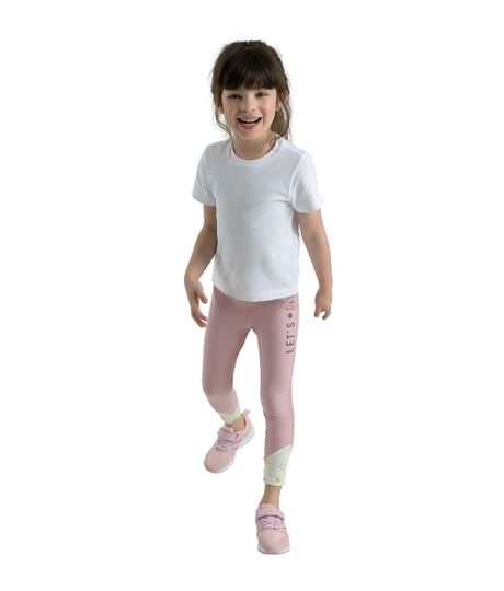 Leggings-deportivos-Ropa-bebe-nina-Rosado