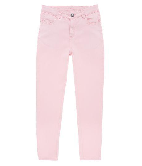 Pantalon-Ropa-nina-Rosado
